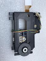 Original Substituir Para PHILIPS CDC263 CD C263 CD Dvd Laser Lens Assembléia Lasereinheit Optical Pick up Bloc Unidade Optique|DVD e VCD Player| |  -