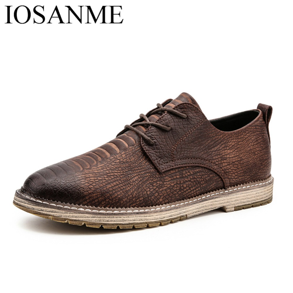 cool designer snake skin genuine leather men shoes italian retro wedding male footwear brand dress brogue oxfords shoes for men men shoes genuine leather italian designer fashion dress shoes classic formal brogue shoes for male footwear wedding business