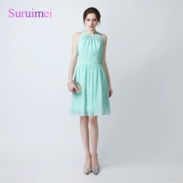 Kleid trauzeugin weinrot - Modische Damenkleider