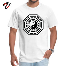 Mens Top T-shirts Normal Tops Shirts All Ramen Round Collar Stalin Sleeve Fitness Tight Clothing Shirt NEW YEAR DAY