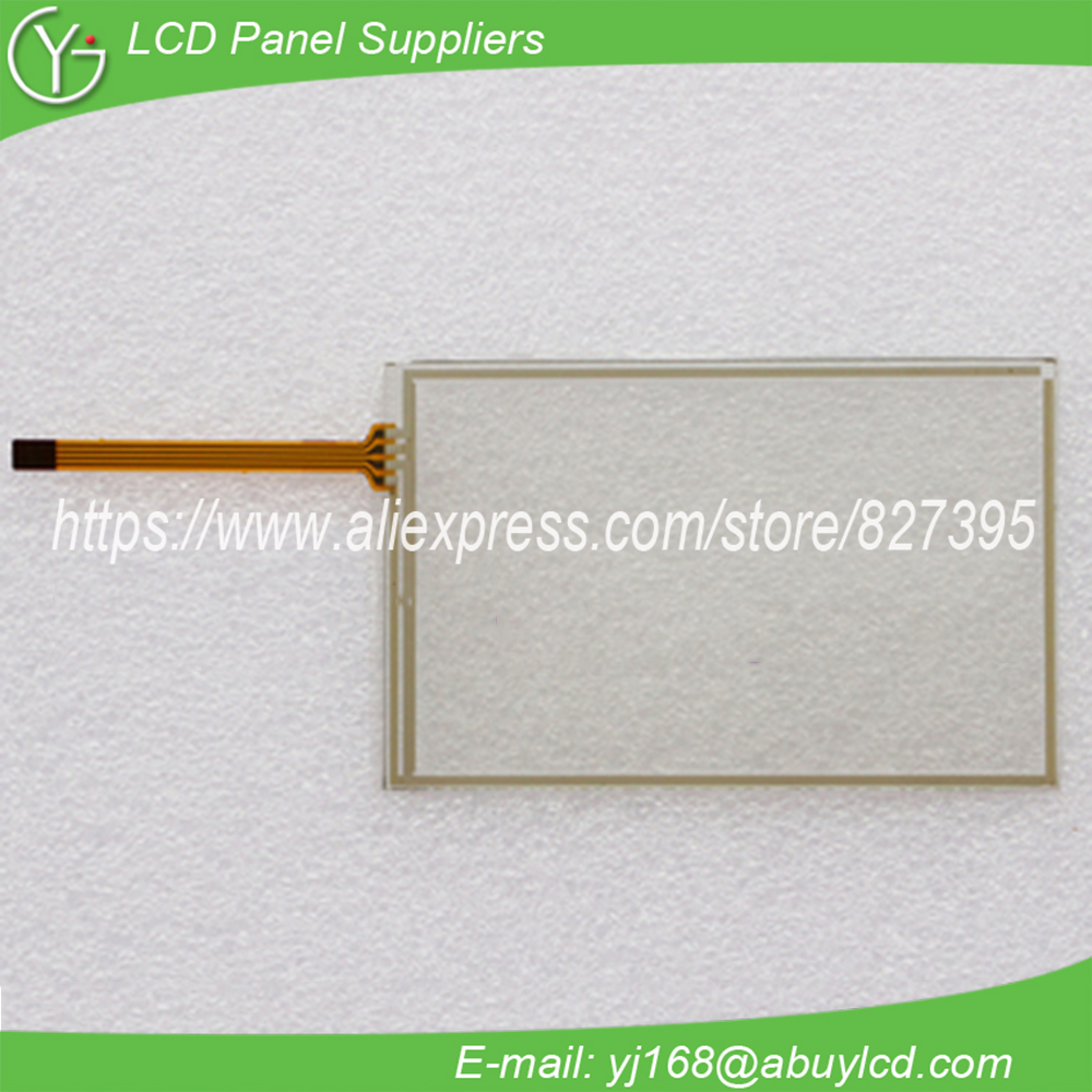 3.5inch touch screen panel for DOP-AS35THTD with nice quality3.5inch touch screen panel for DOP-AS35THTD with nice quality