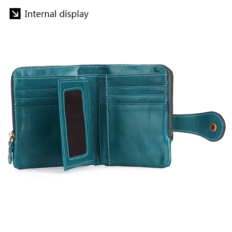 wallet18