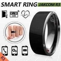 Jakcom R3 Akıllı Yüzük Yeni Ürün Guincho Olarak Tırnak Dosyaları Tırnak Makinesi Elektrikli Lixas Para Jel Uv