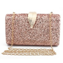 9e537cabf4 Bag in Gold Color Promotion-Shop for Promotional Bag in Gold Color ...