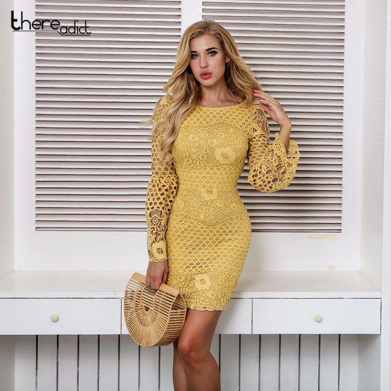 Buy swing dress yellow and get free shipping on AliExpress.com e77a5e869ae5