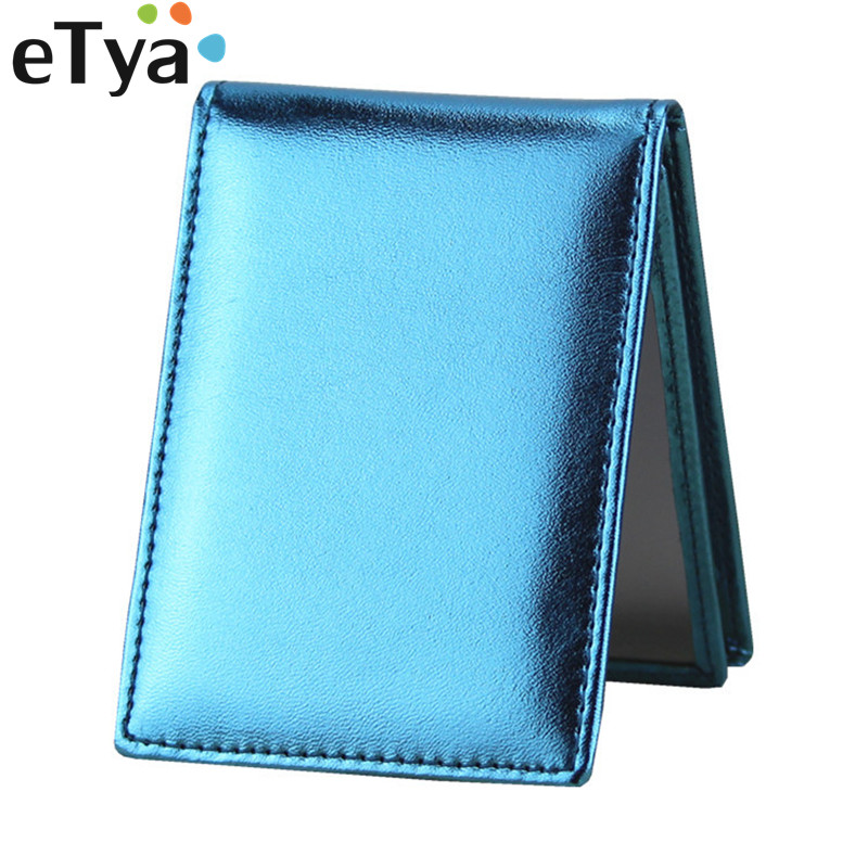 eTya Fashion Men Women Car Driver License Card Holder Wallet Bank Business Credit Card Holder Cover ID Card Case Purse стоимость