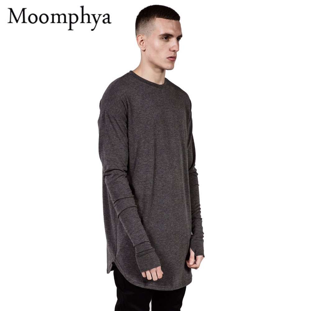 Online buy wholesale thumb cuff from china thumb cuff for Mens full sleeve t shirts online