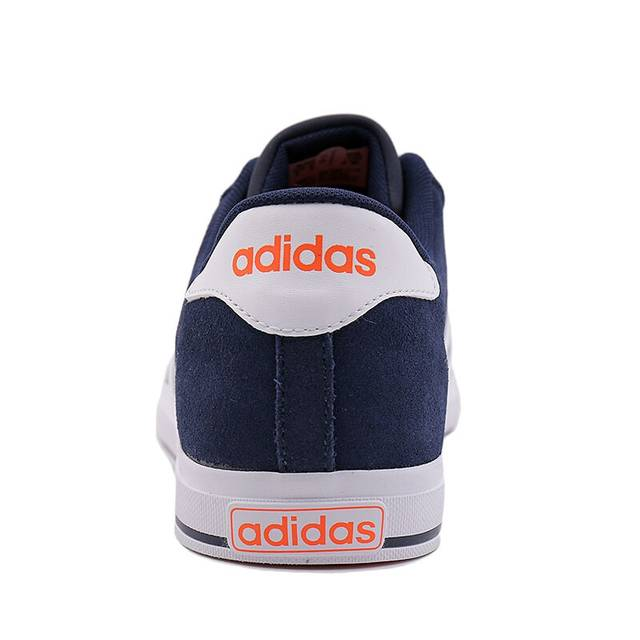 Us73 Sneakers In original Neo Label Sportsamp; Top Shoes From Adidas Skateboarding 24Off On 48 Men's Entertainment Aliexpress Low dxoerBC