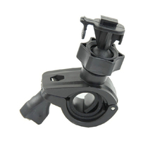 360 Degrees Rotating Recorder Mounts Holder Driving Recorder Mini Mount Driving Recorder Stent Sucker GPS Navigator