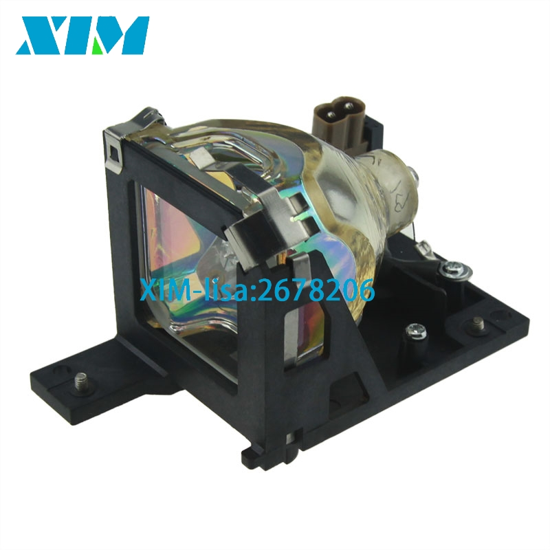 ELPLP29 / V13H010L29 Totally New Original Projector Lamp With Housing For EPSON EMP-S1+ / EMP-S1h / EMP-TW10H / PowerLite S1+ аксессуар для волос brand new s h 29