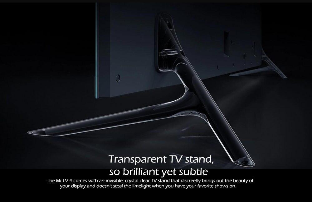 55 inch tv HTB1KJW1RVXXXXXoXpXXq6xXFXXXP