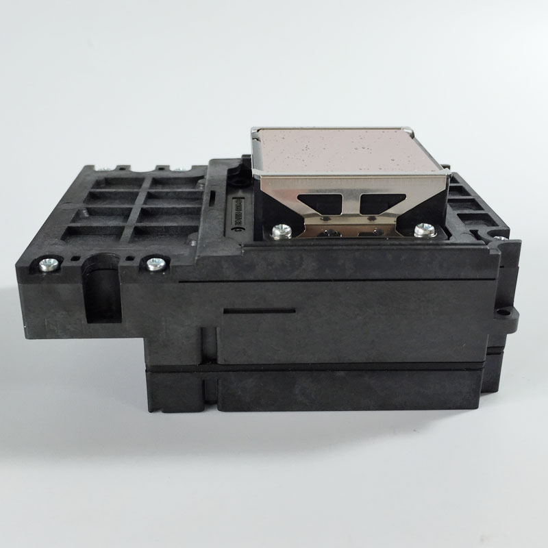 original printhead high quality print head for Epson WP4530 WP4531 WP4532 WP4533 WP4010 WP4023 PX-B700 WP4091 WP4090 cheap compatible chip resetter for epson workforce pro wp 4090 4520 4530 4533 4540 4590 printers cartridges