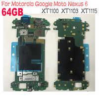 Android 9 0 TV Box Rockchip RK3328 RK3318 4GB 64GB Support 1080p 4K 60fps  Streaming Box T9 set top box media player PK X96mini