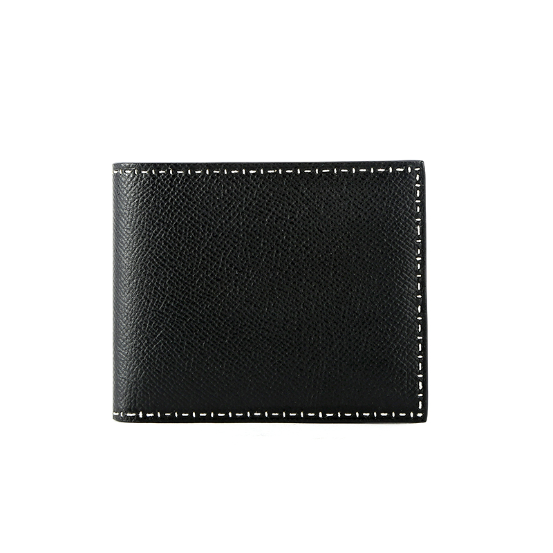 Genuine Leather Men Wallets Brand Luxury Quality Design Wallets with Coin Pocket Purses Gift Card Holder Bifold Male handpatina luxury zipper men wallets genuine leather men purses brand soft mens clutch wallet bifold male money bag multi card slot