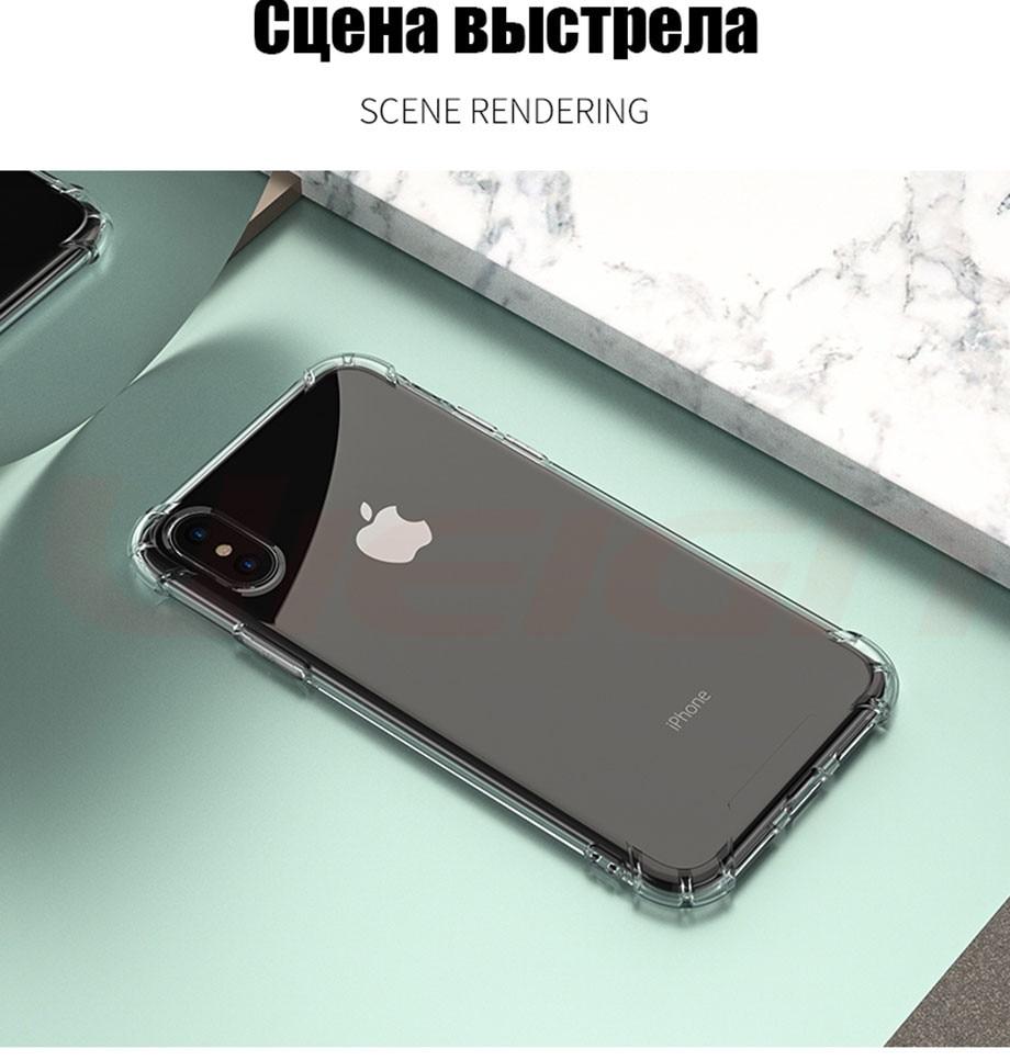 -1_16