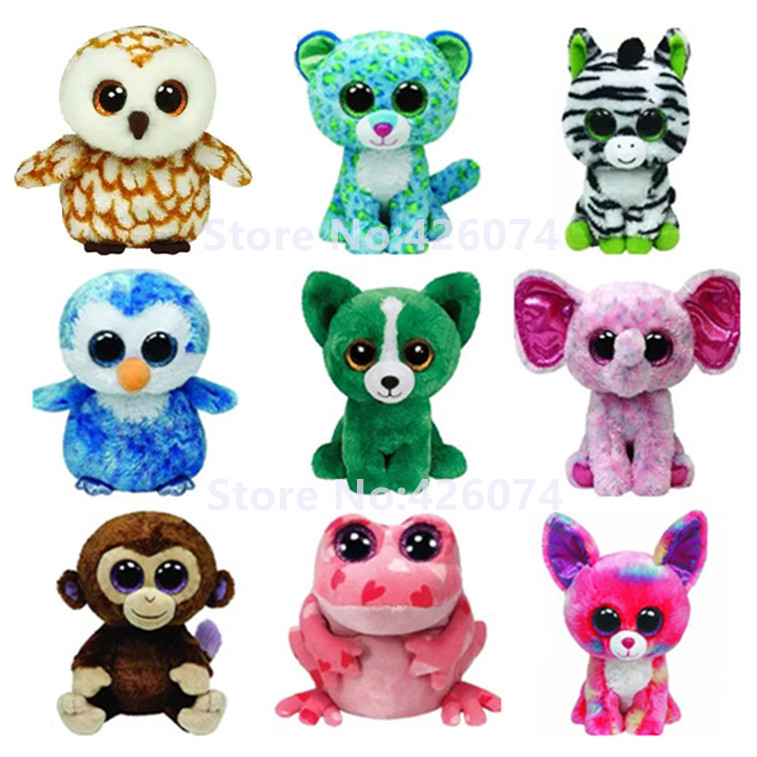 Compare Prices On Owl Stuffed Animals Online Shopping Buy