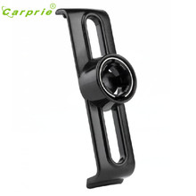 Tiptop NEW Third Party Replacement Bracket for Garmin Nuvi 1400 Series Black Free Shipping L712