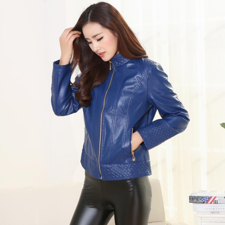 Leather jacket xl size - Leather Jackets Outlet