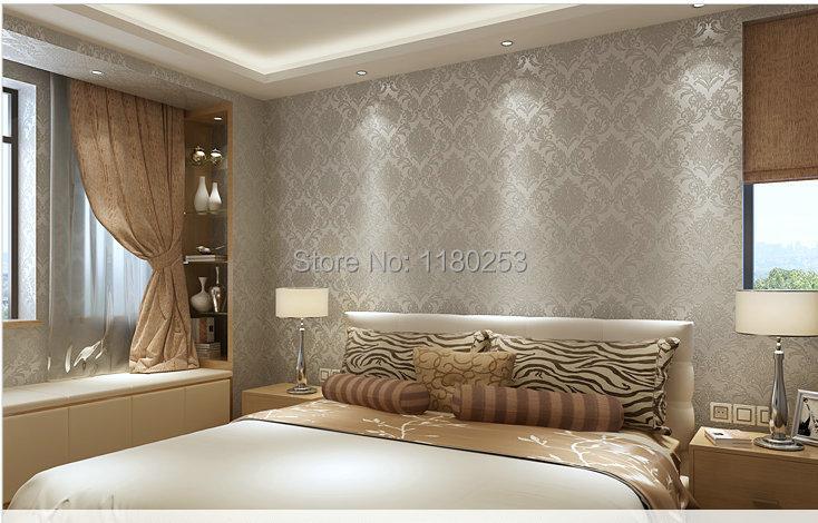 Sia europa decoraci n del hogar wallpaper para el - Papel decorado para paredes ...