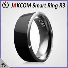 Jakcom Smart Ring R3 Hot Sale In Projector Bulbs As Estojo For Benq Replacement Lamps Ep1690