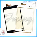 Mobile Phone Touchscreen Sensor Digitizer Touch Panel For LG Optimus Vu F300 Smartphone Touch Screen Front Glass Free Shipping