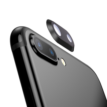Rear Camera Lens Ring for iPhone 8 Plus iPhone 8