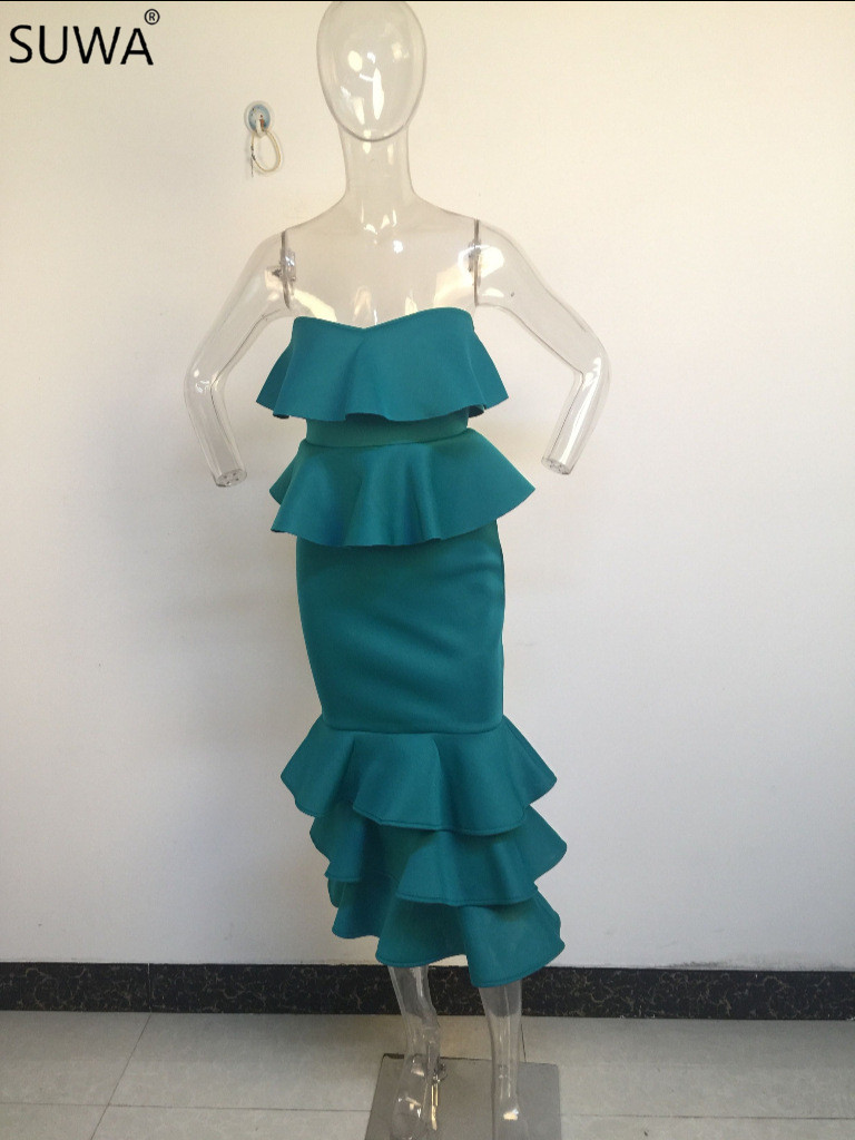 Enchanting Office Christmas Party Dresses Picture Collection - All ...