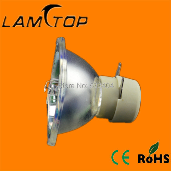 Free shipping  LAMTOP   Compatible projector lamp   ET-LAL320  for   PT-LX300EA free shipping lamtop compatible projector lamp vlt xd280lp for gx 320