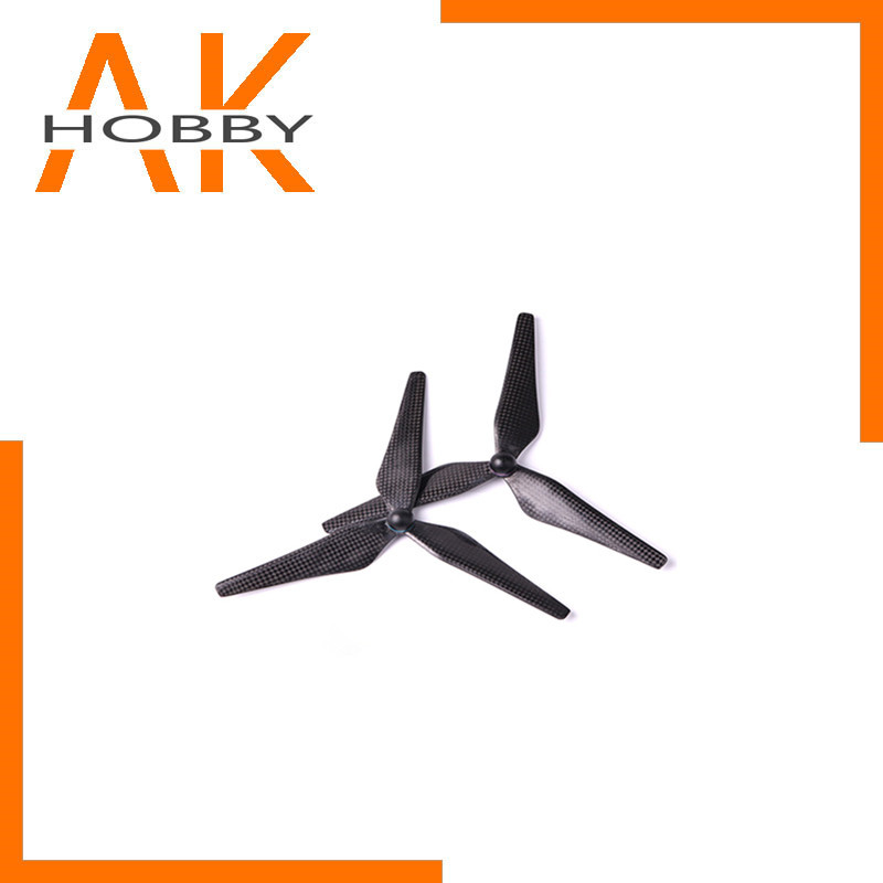 carbon-fiber-propellers-9450-propeller-prop-blades-for-font-b-dji-b-font-font-b-phantom-b-font-2-font-b-phantom-b-font-3-standard-drone-accessories
