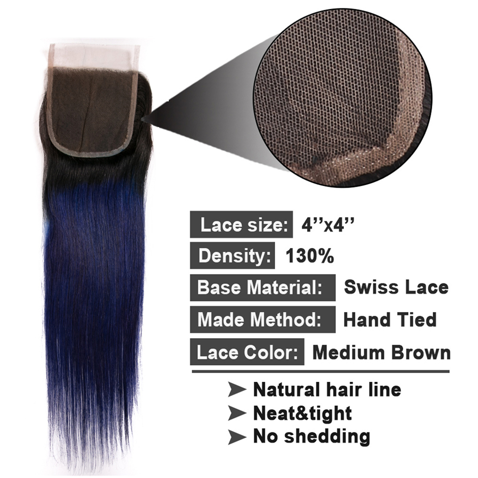 1b-blue straight