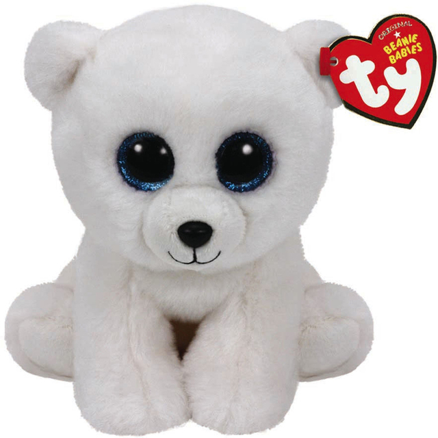 91677a8617f Pyoopeo Ty Beanie Babies 6