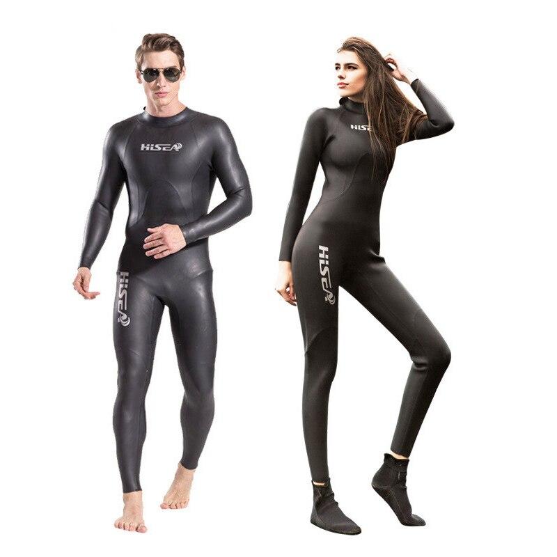 3 мм Сик С Длинным Рукавом Гидрокостюмы мокрого типа серфинг водолазный костюм Ямамото Гидромайки комбинезон подводной охоты и плавания Ко