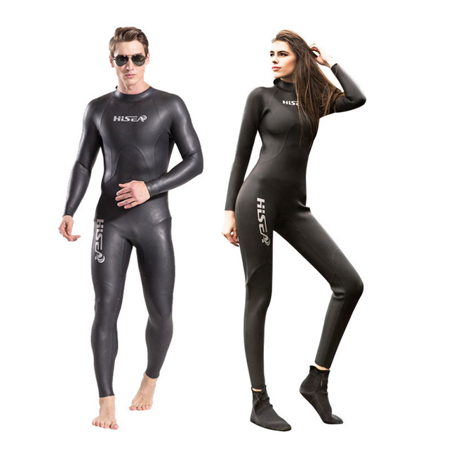 Seac long sleeve wetsuits surfing diving suit yamamoto rash guards jumpsuit  spearfishing swimming clothing jpg 640x640 ebab86e56