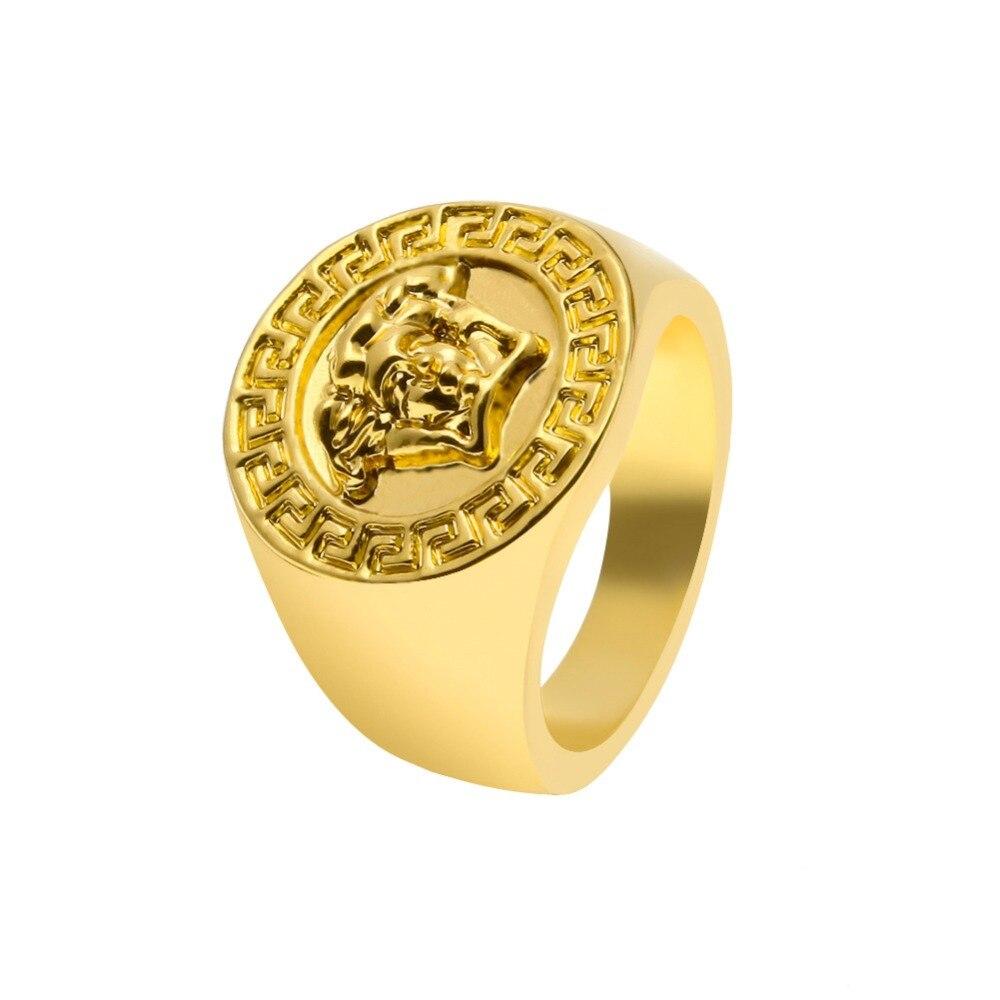 Popular Bling Bling Ring-Buy Cheap Bling Bling Ring lots ...