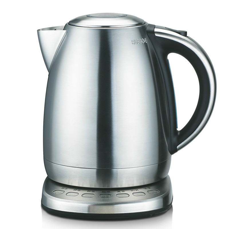 Electric kettle  make  tea electric  Safety Auto-Off FunctionElectric kettle  make  tea electric  Safety Auto-Off Function