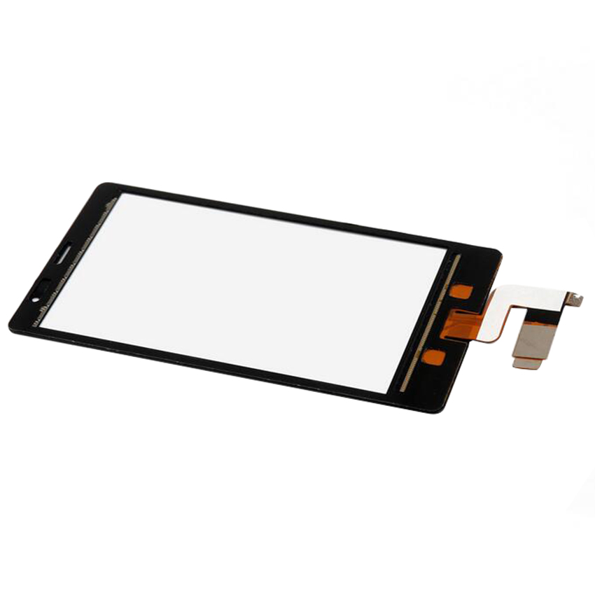 Replacement Touch Screen Digitizer Sensor Outer Glass Lens Panel For Nokia  X2 Dual SIM RM 1013 X2D Free Tools-in Mobile Phone Touch Panel from