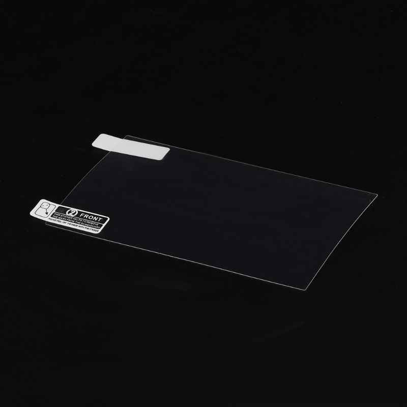 2 مجموعة العنقودية الصفر العنقودية شاشة طبقة حماية حامي ل BMW R1200GS LC/مغامرة/ADV R1200/R 1200 GS