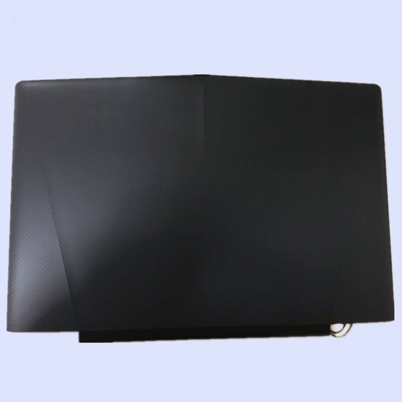 NEW Original laptop LCD Back Cover Top Cover/LCD Front Bezel/Palmrest/Bottom <font><b>case</b></font> for <font><b>LENOVO</b></font> Erazer R720 R720-15IKB <font><b>Y520</b></font> image