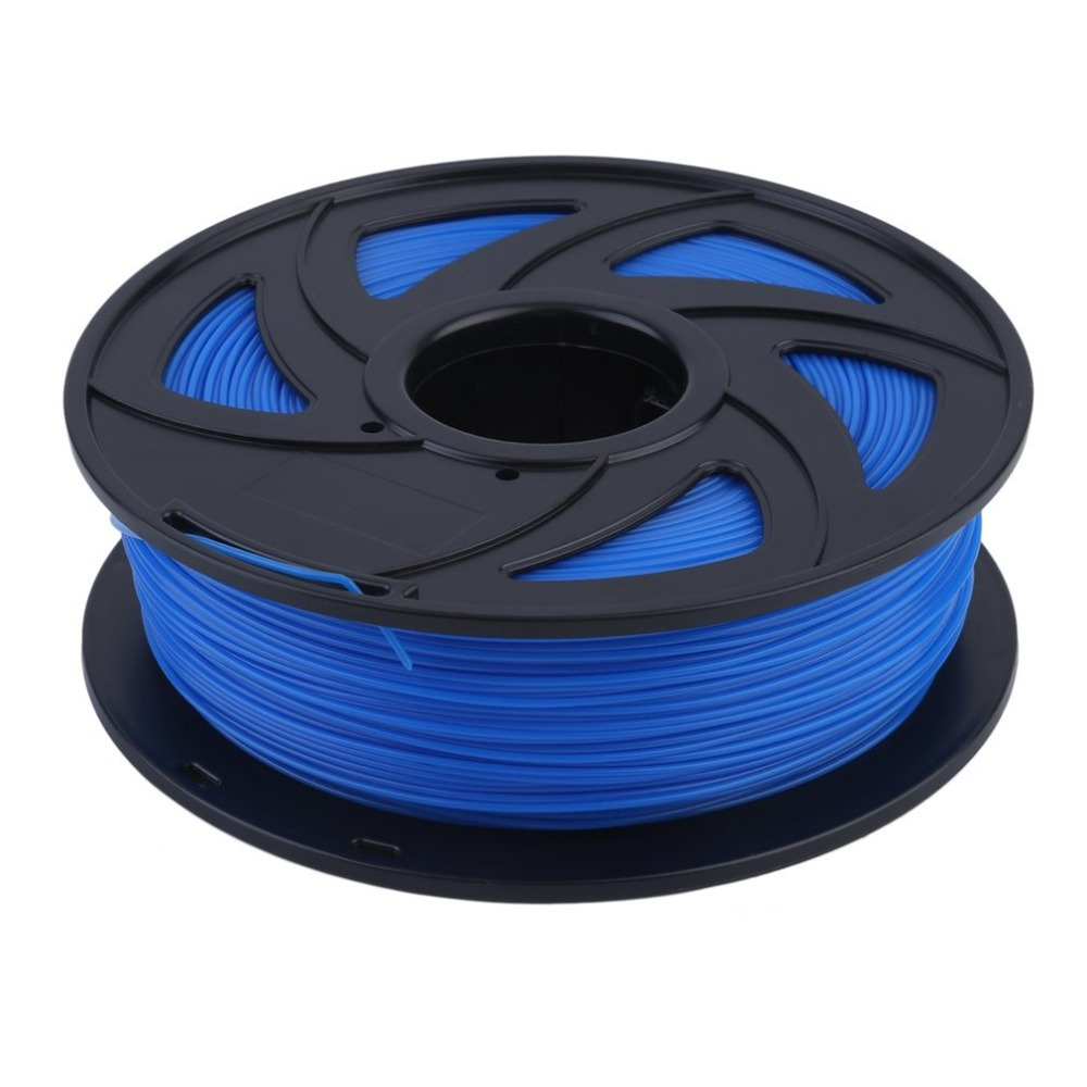 Aliexpress.com : Buy 1.75mm PLA 3D Printer Filament