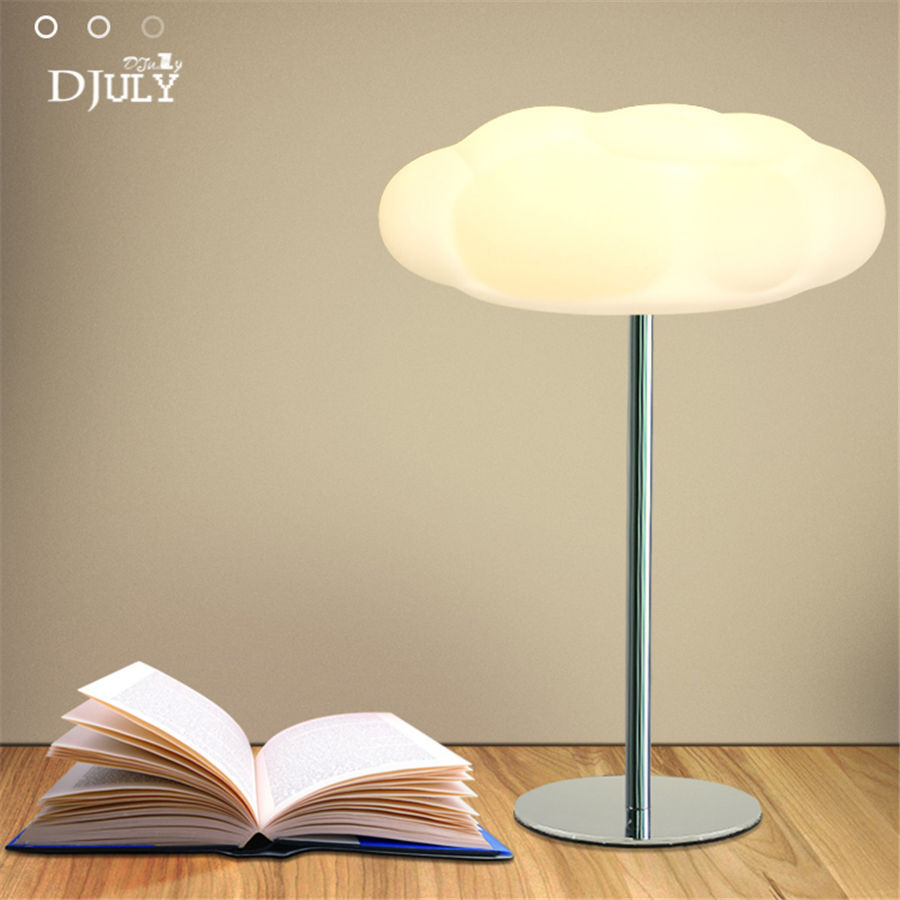 nordic ins pvc Cloud led table lamp for children bedroom study romantic home deco kids room desk lamp baby sleeping night lightnordic ins pvc Cloud led table lamp for children bedroom study romantic home deco kids room desk lamp baby sleeping night light