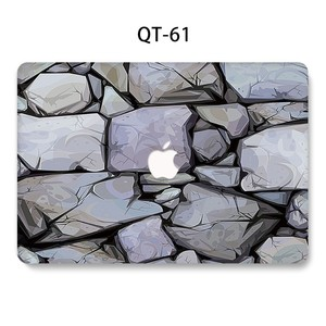 Image 4 - New For Laptop Notebook MacBook Case Sleeve Cover Hot Tablet Bags For MacBook Air Pro Retina 11 12 13 15 13.3 15.4 Inch Torba