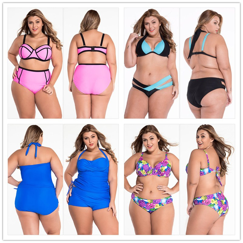 Popular Cheap High Waisted Swimwear-Buy Cheap Cheap High Waisted ...