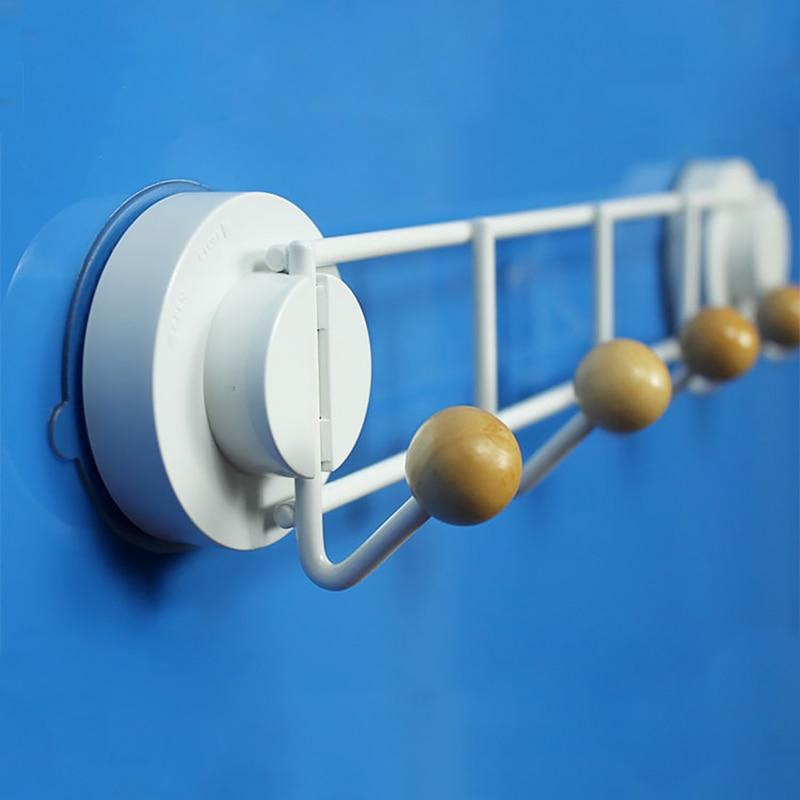 Cup Hook Hooks Bathroom