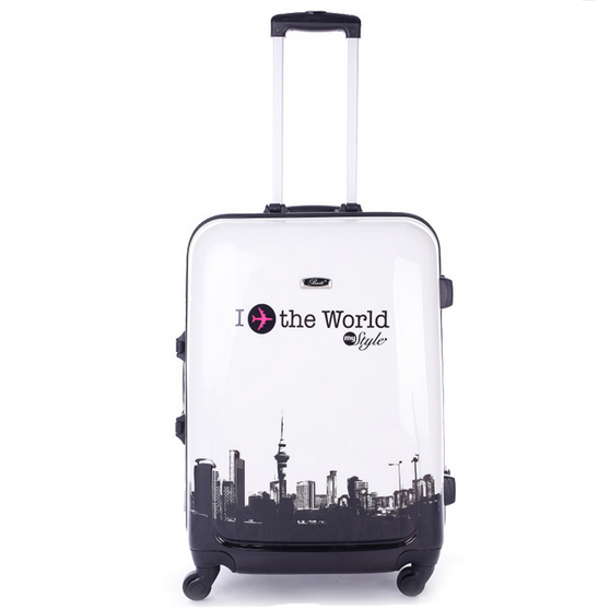 Online Get Cheap 28 Luggage Sale -Aliexpress.com   Alibaba Group