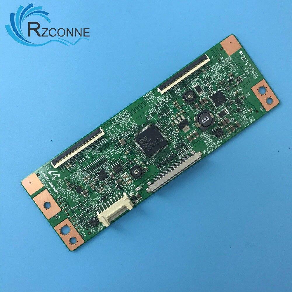 Logic Board Card Supply For Samsung V390HJ4-CE1 UA39F5088AR T-con Board CY-HF390BGMV3H HF390BGM-C1 UN39EH5003
