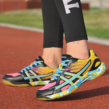 d02fa61e55 Popular Pink Athletic Shoes-Buy Cheap Pink Athletic Shoes lots from ...