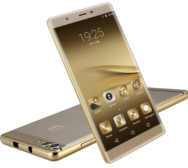 3G WCDMA gsm Android 6.0 smartphone Quad Core MTK6580 téléphones chine pas cher smartphones téléphone mobile android Smartphone téléphones
