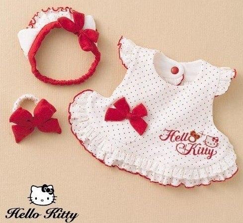 336d5bbc4e91 Wholesale free shipping 6 pcs lot hot designs baby girls dress set ...