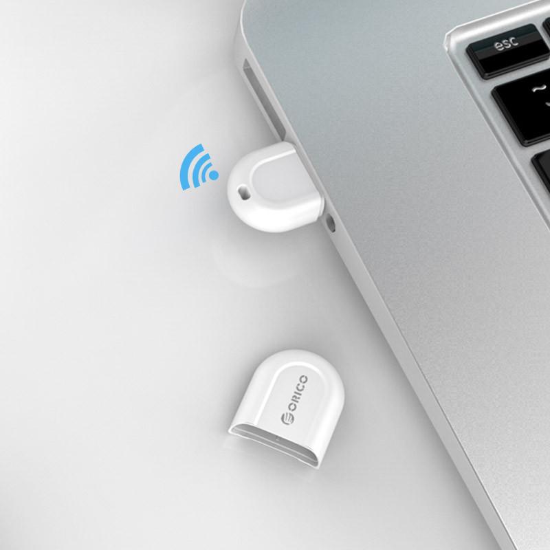 ORICO-BTA-408-BK-Mini-Bluetooth-4-0-Adapte-for-Notebook-Desktop-PC-Black (1)