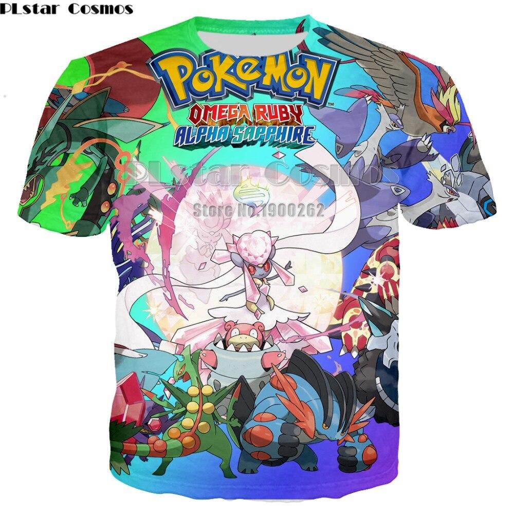 plstar-cosmos-anime-harajuku-style-cartoon-printing-font-b-pokemon-b-font-3d-print-t-shirt-shirt-o-neck-short-sleeve-t-shirt-plus-size-xs-7xl